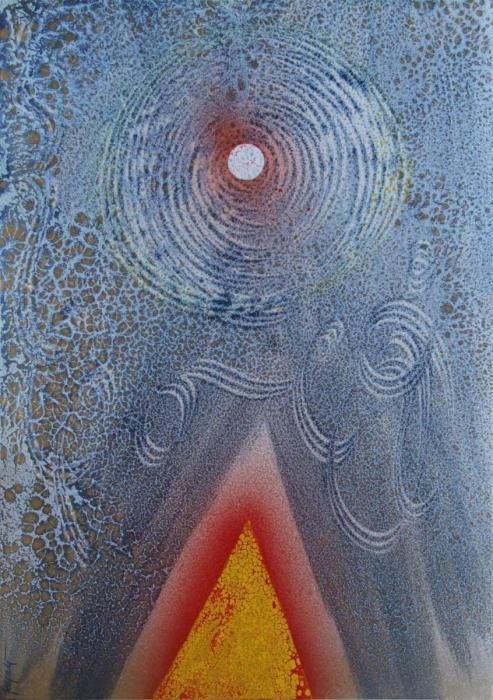 Attrazione cosmica