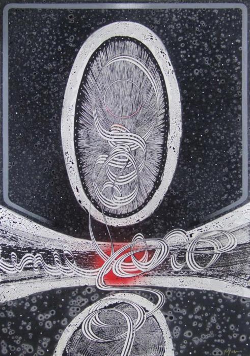 L'anello degli angeli